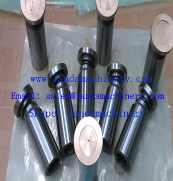 Kobelco SK230-6 Excavator Travel Motor Hydraulic Parts Piston Propelling Motor hydro Component
