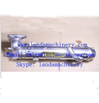Home - Products - Parts for Case Excavators - ISUZU 8-98068164-0