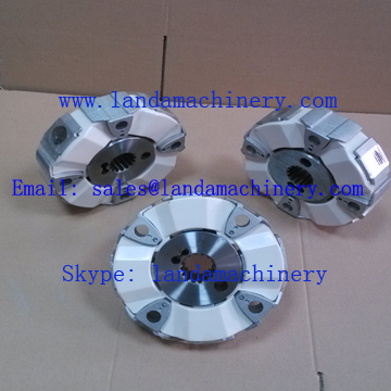 CAT 272-4669 239-6479 Excavator Engine Drive Pump Coupling